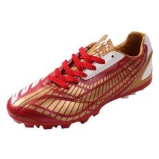 Giày đá bóng XPD C716 (Đỏ)