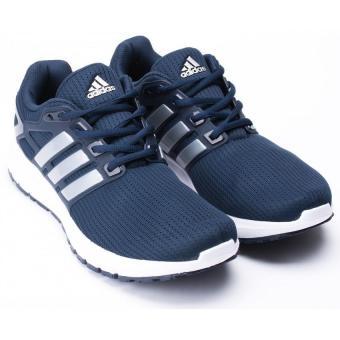 Nơi bán Giay nam Adidas giá rẻ, uy tín, chất lượng nhất