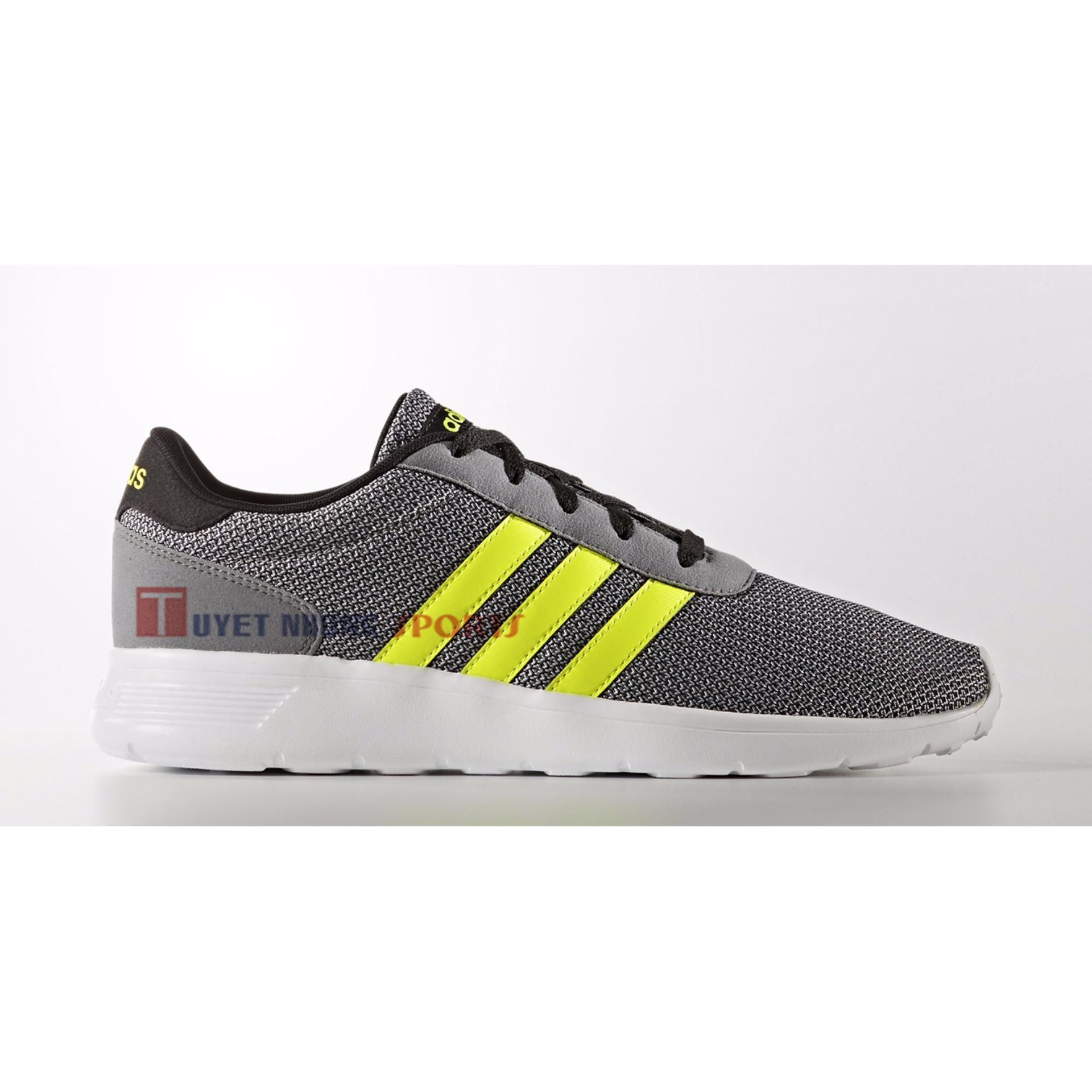 762a299595eb0 ... sweden giày th thao nam adidas neo lite racer aw3871 2b3f8 b60bc
