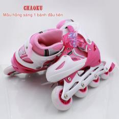 Giày trượt Chaoku l