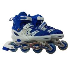 Giày trượt Patin cao cấp – Free Size 38 – 42