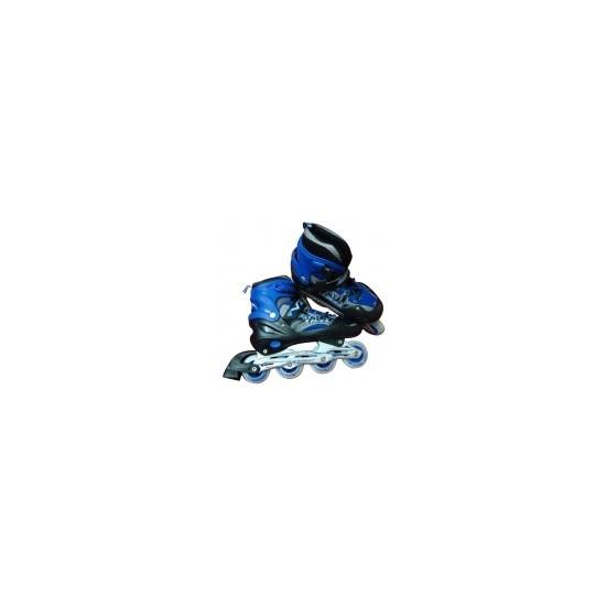 Giày trượt patin Long Feng 906
