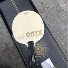 Gofes Onyx
