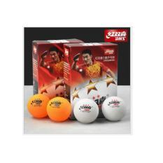 Hộp 6 quả bóng bàn DHS 3 sao