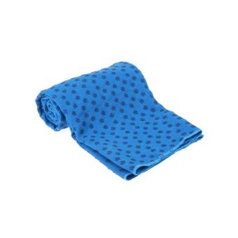 khăn trải thảm yoga hạt PVC (xanh đậm) - 8850753 , ZE104SPAA5OMJ0VNAMZ-10423992 , 224_ZE104SPAA5OMJ0VNAMZ-10423992 , 190000 , khan-trai-tham-yoga-hat-PVC-xanh-dam-224_ZE104SPAA5OMJ0VNAMZ-10423992 , lazada.vn , khăn trải thảm yoga hạt PVC (xanh đậm)