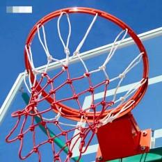 Khung bóng rổ số 7-m65
