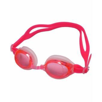 Kính bơi trẻ em Goggle (từ 6-15 tuổi) màu hồng hàng nhập khẩu Nhật Bản - 8343891 , NO007SPAA91MIYVNAMZ-17834238 , 224_NO007SPAA91MIYVNAMZ-17834238 , 210000 , Kinh-boi-tre-em-Goggle-tu-6-15-tuoi-mau-hong-hang-nhap-khau-Nhat-Ban-224_NO007SPAA91MIYVNAMZ-17834238 , lazada.vn , Kính bơi trẻ em Goggle (từ 6-15 tuổi) màu hồng hà