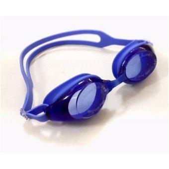 Kính bơi trẻ em Silicon(xanh) - 8622622 , OE680SPAA4TC8PVNAMZ-8871829 , 224_OE680SPAA4TC8PVNAMZ-8871829 , 150800 , Kinh-boi-tre-em-Siliconxanh-224_OE680SPAA4TC8PVNAMZ-8871829 , lazada.vn , Kính bơi trẻ em Silicon(xanh)
