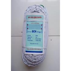 Lưới Bóng Chuyền BCN Cáp