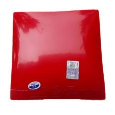 Mặt vợt bóng bàn 727- 08ES ( Mầu Đỏ)