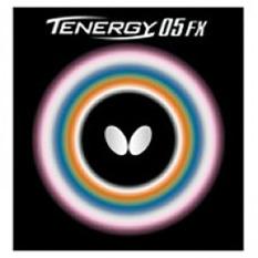 Mặt Vợt Lán Energy 05 Fx