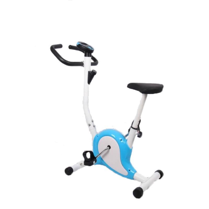 Bảng giá MaxxFit - MF2 Xe đạp tập thể dục mini