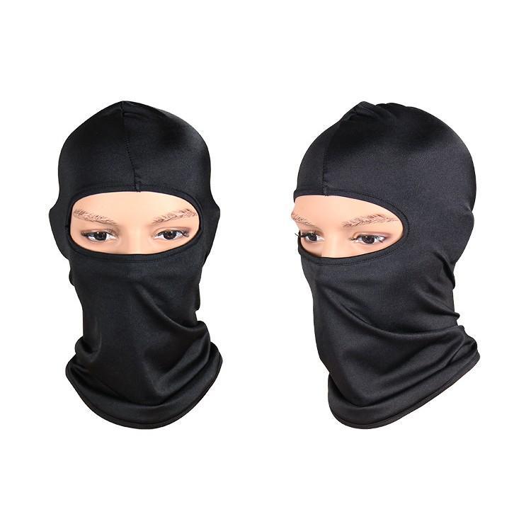 Giá Niêm Yết Mũ trùm ninja