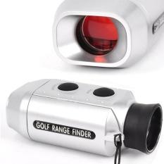 Dụng cụ quang trắc cho người chơi golf PAlight Cooligg
