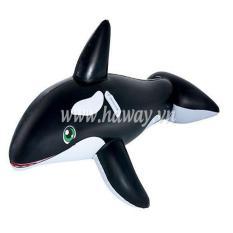 Phao bơi bestway 41009