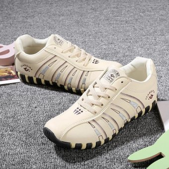 Nơi Để Mua Sắm Đối Với Pinsv Womens Sport Shoes Badminton Shoes ... 3d98e7f24c