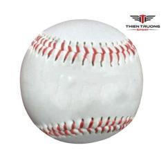 Quả bóng chày da mềm Thiên Trường