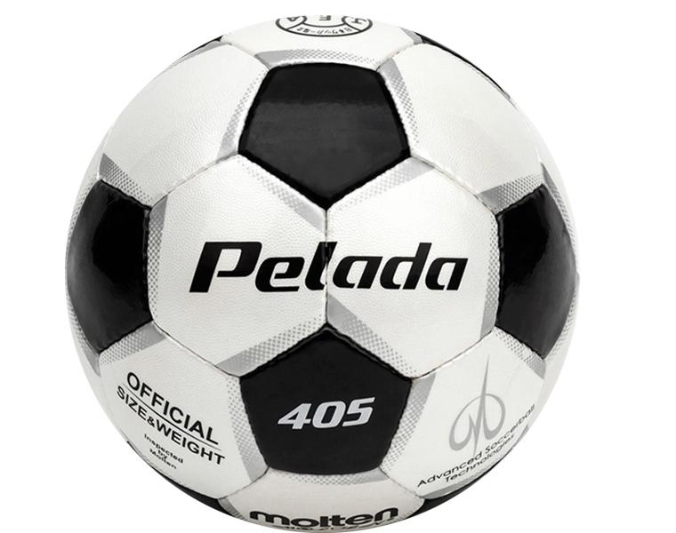 Quả bóng đá PELADA 405
