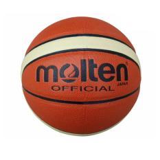 Quả bóng rổ nguyễn đăng Molten