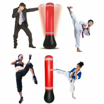 Qùa tặng kèm Túi bơm phồng năng lượng luyện tốc độ boxing -Quốc tế - 8802581 , UN015SPAA47QKYVNAMZ-7663453 , 224_UN015SPAA47QKYVNAMZ-7663453 , 600000 , Qua-tang-kem-Tui-bom-phong-nang-luong-luyen-toc-do-boxing-Quoc-te-224_UN015SPAA47QKYVNAMZ-7663453 , lazada.vn , Qùa tặng kèm Túi bơm phồng năng lượng luyện tốc độ boxing -Q
