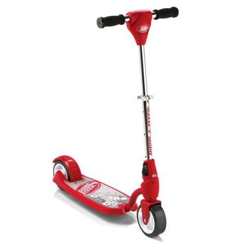 Radio Flyer - Xe Scooter Trẻ Em RFR555