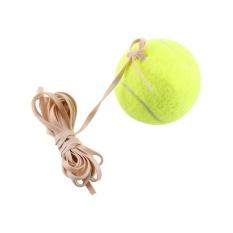 REGAIL Bóng Tennis Với Dây Cao Su Đàn Hồi Cao Để Luyện tập – Quốc Tế