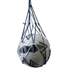 Bóng đá Bóng Tập Đấm Đá Lưới-quốc tế