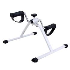 Sportslink – Xe đạp thể thao Mini Dobetter DBT-x002