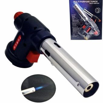 Spray guns outdoor barbecue special electronic ignition gun head: 8504 - intl