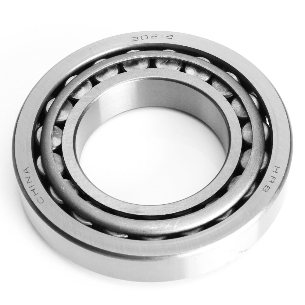 Taper Roller Bearing 30212 Metric Taper Bearings Choose Size - intl