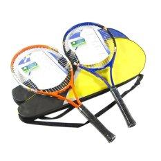 Vợt Tennis với Ốp Lưng-quốc tế