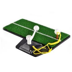 Thảm Tập Golf Swing (tập luyện tại nhà, văn phòng)