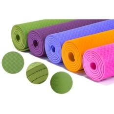 Thảm Tập Yoga Loại Cao Cấp – Kmart