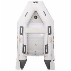 Thuyền phao Deluxe Sport 2.77m sàn nhôm