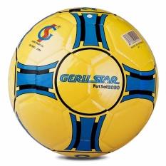 Trái banh Futsal 2030 GeruStar số 4