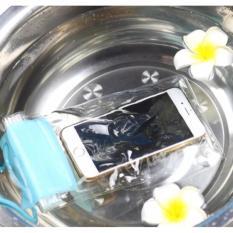 Túi chống nước an toàn cho điện thoại Iphone 5/6/6Plus/7/7Plus