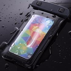Túi chống nước an toàn và thời trang cho điện thoại – Hàng nhập khẩu New 100%
