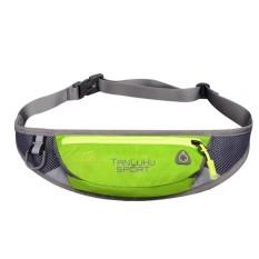 Túi đeo hông , đeo bụng chạy bộ thể thao tanluhu