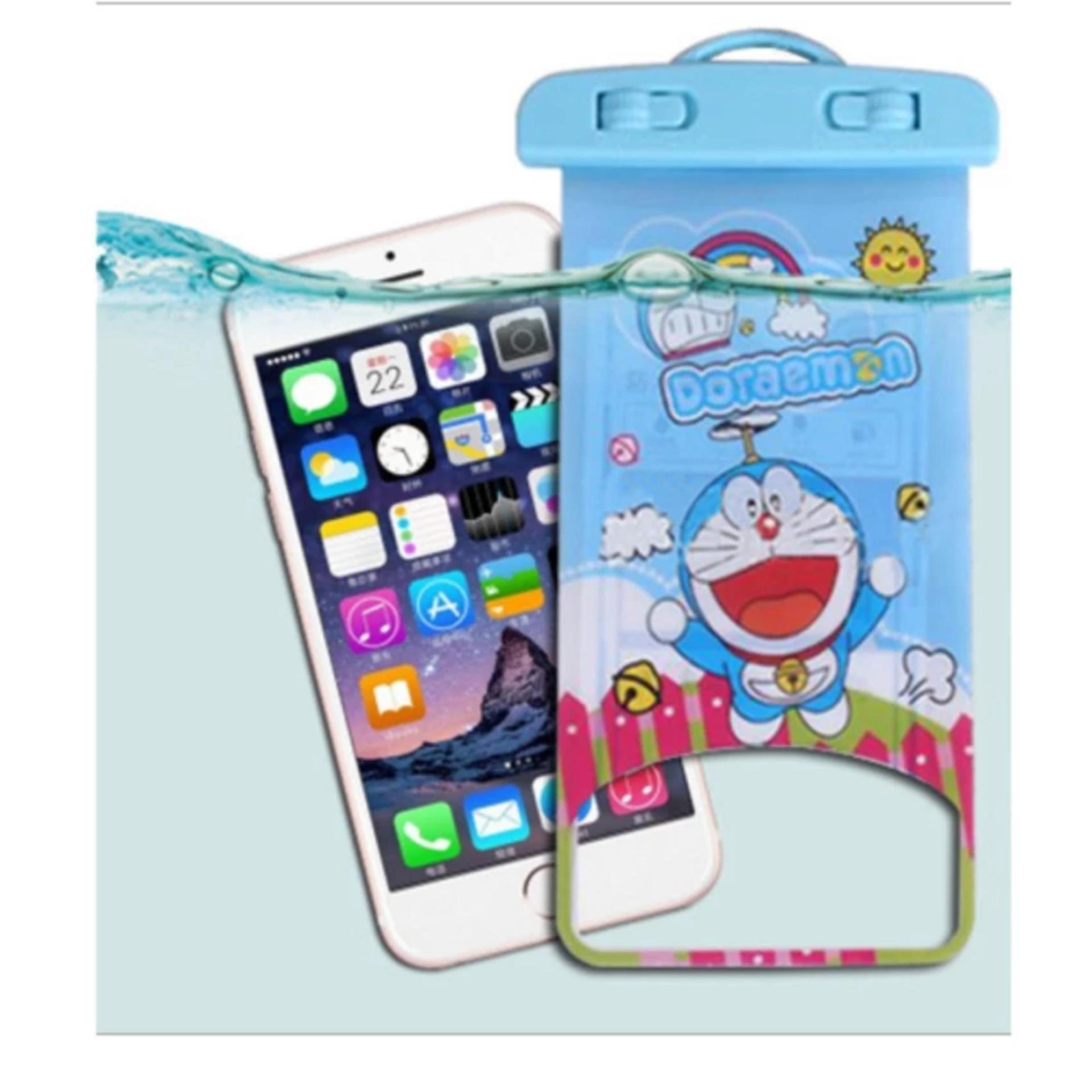 Túi đựng điện thoại chống nước (dùng cho mọi loại điện thoại)