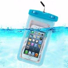 Túi đựng điện thoại chống nước siêu tiện lợi