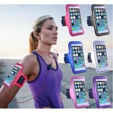 túi đựng điện thoại đeo tay khi tập thể thao