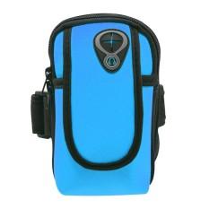 Túi đựng điện thoại đeo tay tập thể dục (79K)