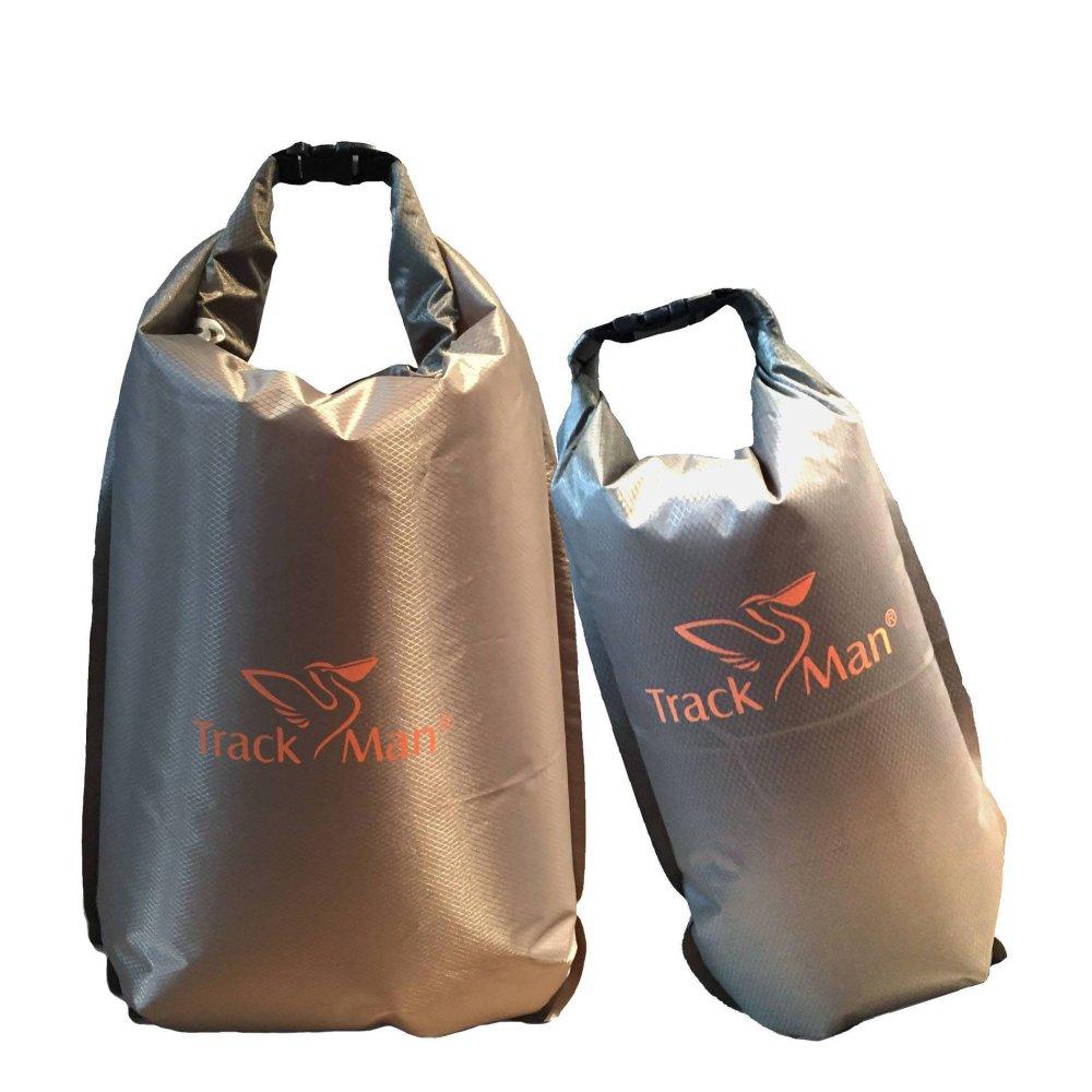 Túi đựng đồ chống thấm Trackman TM6113