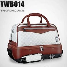 Túi Đựng Quần Áo Golf PGM YWB014
