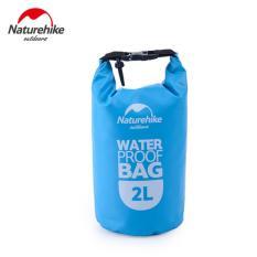Túi khô chống nước NATUREHIKE 2L
