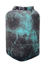 Túi khô chống thấm (A5)