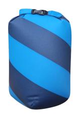 Túi khô chống thấm (A6)