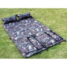 Túi ngủ du lịch Kmdeal