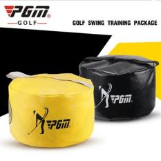 Túi Tập Swing Golf – PGM HL002
