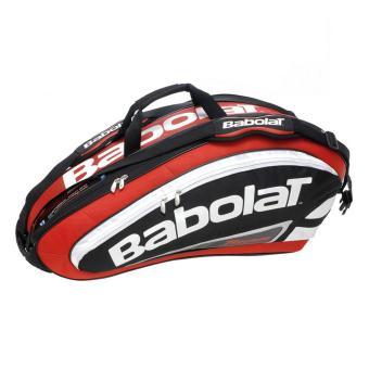 Túi tennis BABOLAT BAGS 751054 RH X9 TEAM LINE